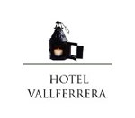 Hotel Vallferrera