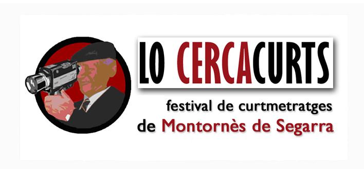Festival de curtmetratges de Montornés de Segarra – Lleida
